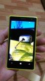 Nokia lumia 1020. Фото 4.