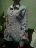 Женская рубашка. Фото 2.
