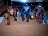 Игрушки детские. Фото 4.