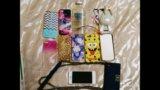 Айфон iphone 5. 32 состояние очень хорошее!. Фото 3.