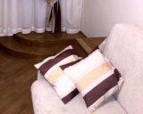 Шторы для гостиной и спальни. Фото 3.