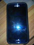 Samsung s6 duos 64 gb. Фото 4.