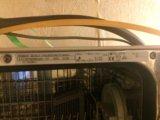 Посудомоечная машина bosch. Фото 4.