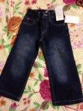 Новые джинсы sela. Фото 2.