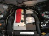 Термостат мерседес 111й мотор заводской оригинал. Фото 4.