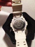 Часы g-shock g-8900a. Фото 2.