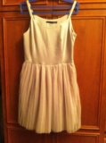 Платье befree. Фото 1.