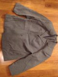 Пиджаки, 50-52. Фото 2.