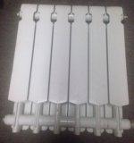 Радиаторы отопления. Фото 2.