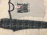 Домашняя одежда. Фото 3.