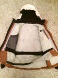 Куртка reima tec р.134. Фото 2.