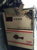 Кофейный автомат bianchi iris б/у. Фото 3.