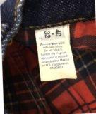 Новые джинсы dickies. Фото 3.