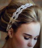 Новые свадебные украшения и аксессуары: шары, коль. Фото 2.