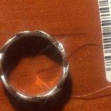 Кольцо pandora. Фото 3.