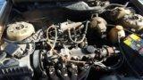 Продам опель аскона 1986 года. инжектор. Фото 1.