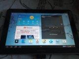 Samsung galaxy tab 10.1. Фото 3.
