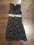 Платья, сарафаны. Фото 3.