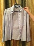 Котон рубашка. Фото 1.