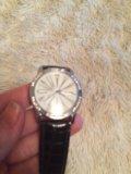 Часы. Фото 4.