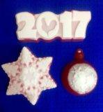 Новогодний подарок 🎁. Фото 3.