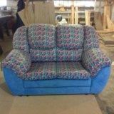 Мягкая мебель, диваны. Фото 2.