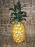 """Композиция """"ананас"""". Фото 1."""