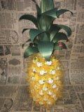 """Композиция """"ананас"""". Фото 2."""