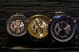 Ручные часы кварц. Фото 2.