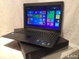 Ноутбук асус f553m. Фото 2.