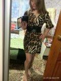 Платье очень красивое!!!. Фото 1.