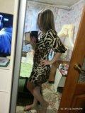 Платье очень красивое!!!. Фото 3.