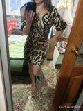 Платье очень красивое!!!. Фото 2.