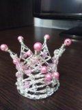 Корона. Фото 3.