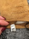 Перчатки женские размеры 7-7,5. Фото 3.