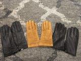 Перчатки женские размеры 7-7,5. Фото 1.
