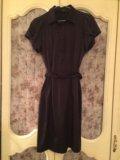 Vassa платье. Фото 1.