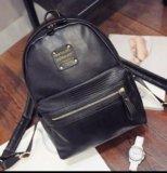 Новый рюкзак 🎒. Фото 1.