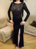 Платье (новое). Фото 3.