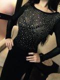 Платье (новое). Фото 2.