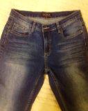 Новые женские джинсы. Фото 3.