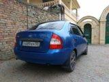 Авто 2006 года. Фото 4.
