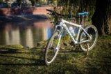 "Продам велосипед carver pure 120. рост 17"". Фото 2."