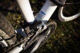"Продам велосипед carver pure 120. рост 17"". Фото 4."