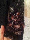 Маленькое черное платье. Фото 3.