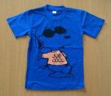 Новые футболки для мальчиков 6-7 лет. Фото 2.