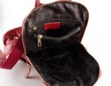 Рюкзак женский из натуральной кожи.. Фото 4.