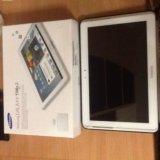 Samsung galaxy tab2 10.1 gt-p5100. Фото 2.
