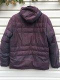 Тёплая куртка modis casual. Фото 2.