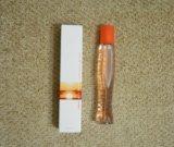 Женский парфюм от эйвон. Фото 1.